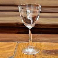 Taça Trend ( Vinho / Martini ) -- 200 Ml Cristal