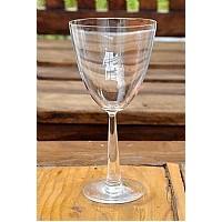 Taça Trend Cristal -- 300 Ml