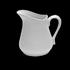 Jarra Porcelana 1l