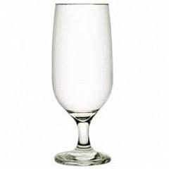 Taça Floripa Vidro ( Refri / Agua / Suco / Cerveja / Drink ) --- 300 Ml