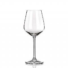 Taça Vinho Ou Água - Bordeaux Degustation 450 Ml