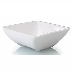 Saladeira Fusion Bicolor 3,5l