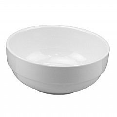 Bowl 12cm Melamina
