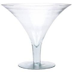 Taca Martini Gigante