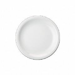 Prato Sobremesa Protel 19cm