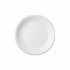 Prato Sobremesa Dh Universal 19cm