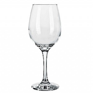 Taça Barone 385 Ml Vinho