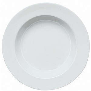 Prato Massa - Complementos Cx 12 Pcs