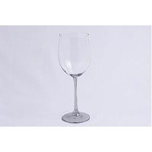 Taça Cristal Roberta Porto/licor/sobremesa Bohemia 65ml Bojo 3,5 Cm Borda X 15 Cm Altura