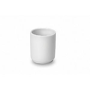Copo Caldinho Porcelana 160 Ml Cx 24 Pçs