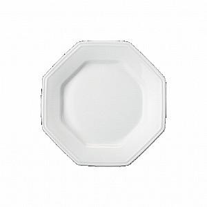 Prato Raso Prisma 20,5 Cm