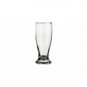 Copo Cerveja Munich 200ml Cx/24 Unid