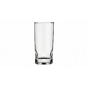 Copo Amassadinho Long Drink 310ml