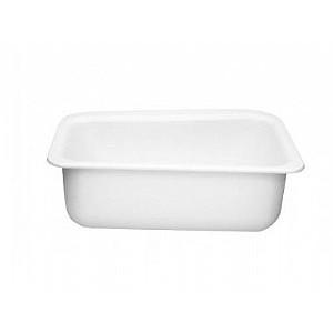 Saladeira Versatil Branca 2 L