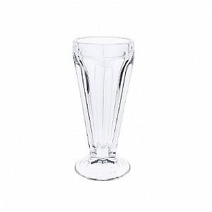 Taca Milk Shake Moderna 330ml