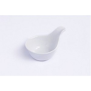 Bowl C/ Alca --- 13,5cm