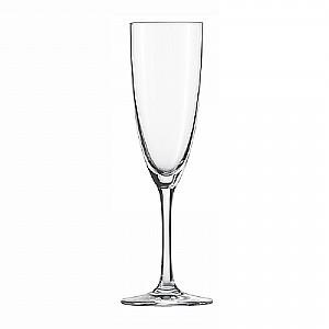 Taca Champagne E Prosseco Classico 210ml