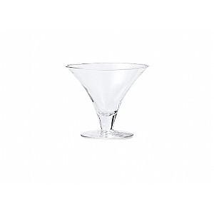 Fruteira Martini Media Pe Baixo 20 Ø X 17 Alt