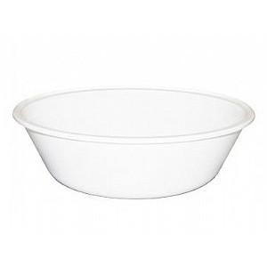Bowl Basic 2l