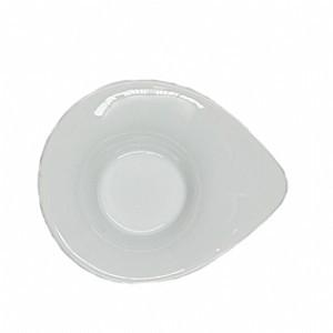 Finger Food Gota Porcelana 12 Cm