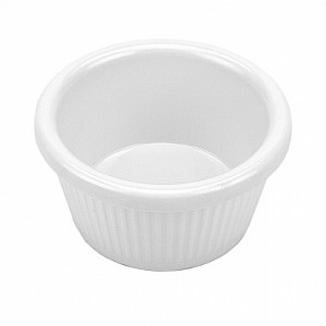 Tigela Ramekin 90ml