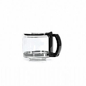 Jarra de Vidro Para Máquina de Café Le Cook Lc1713