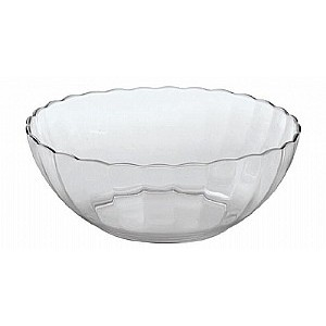 Bowl Bella 2l