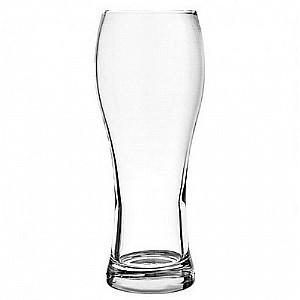 Copo Joinville Cerveja 680ml Nadir 7941