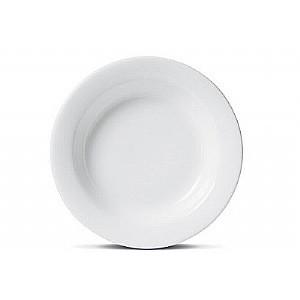 Prato Raso Gourmet 19 Cm