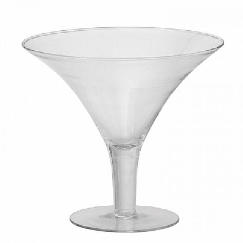 Taca Martini Media Pe Alto 20 Ø X 24 Alt