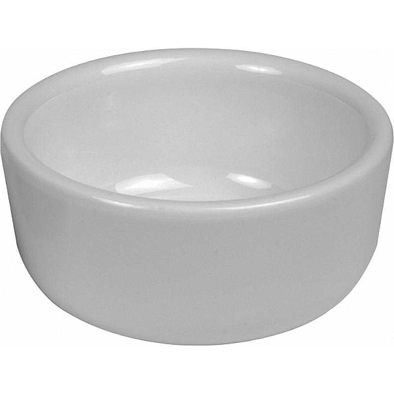 Porta Manteiga 6,4 X 3cm
