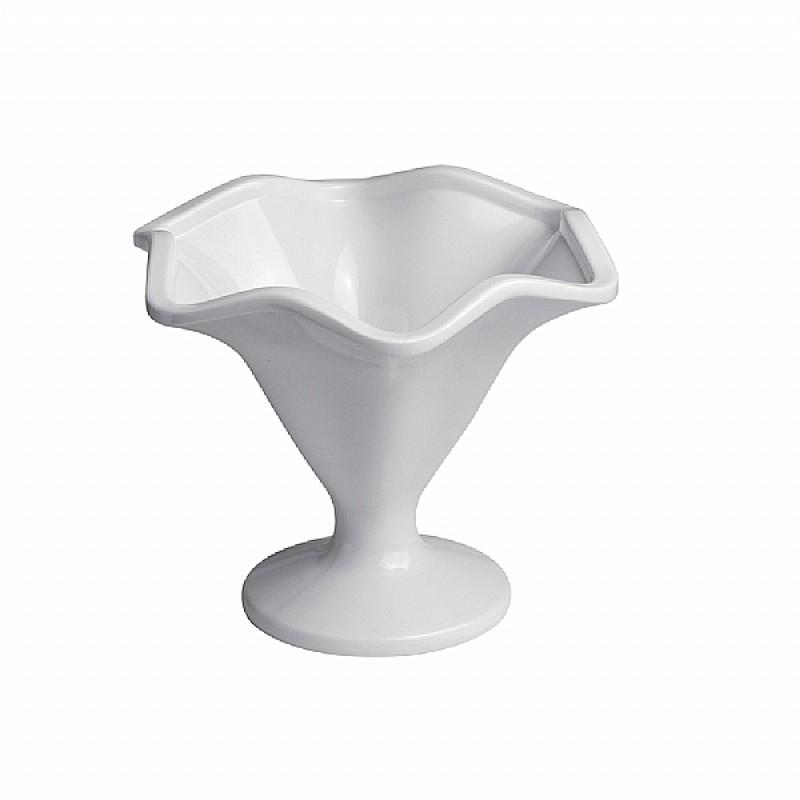 Taça de Sorvete 13 X 10cm